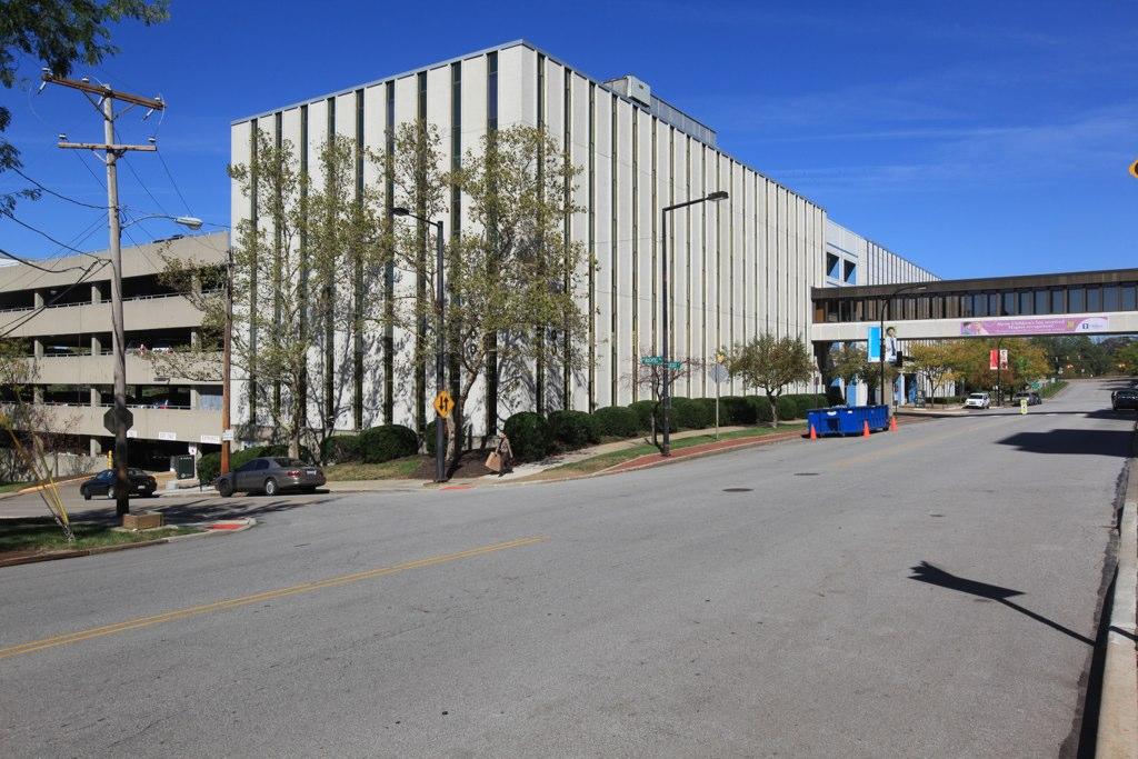 Skeletal Dysplasia Center - Akron, Ohio   Akron Children's ...