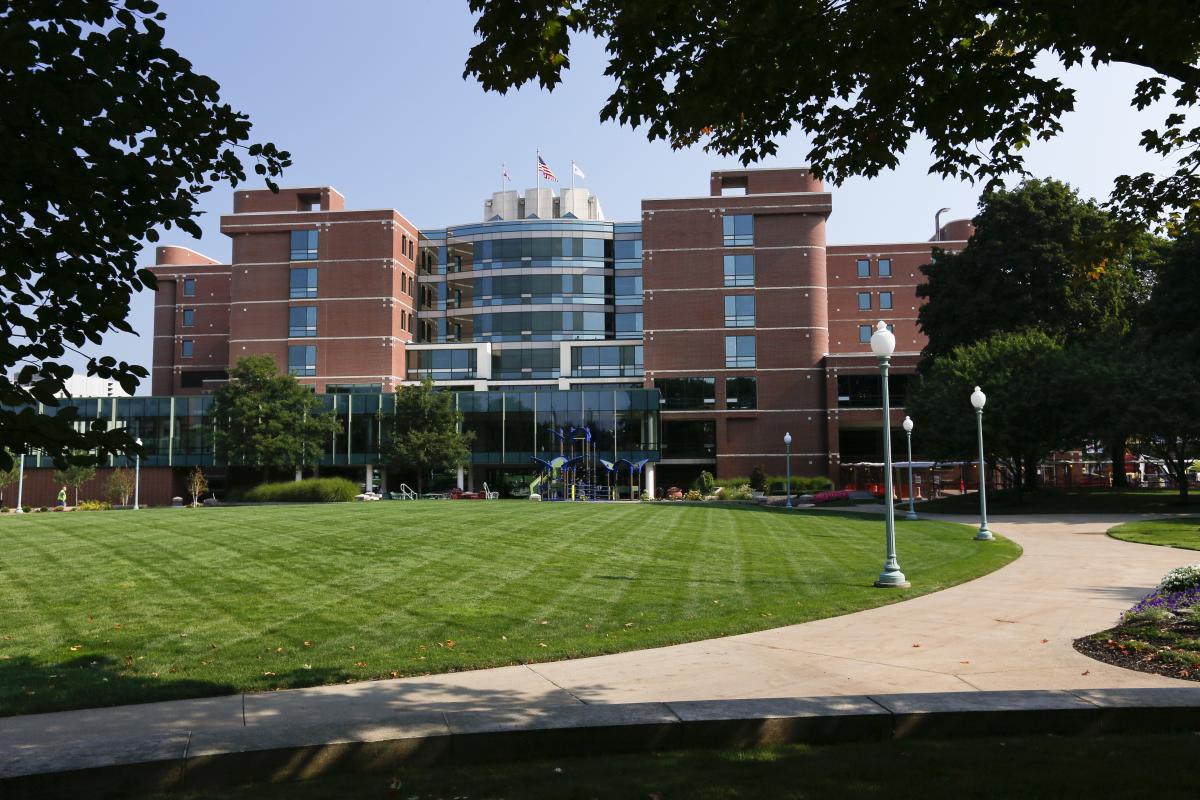 Pediatric General Surgery - Akron, Ohio   Akron Children's ...
