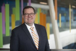 Find a Doctor, Provider, Pediatrician | Akron Children's Hospital