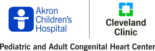 Heart Center | Akron Children's Hospital