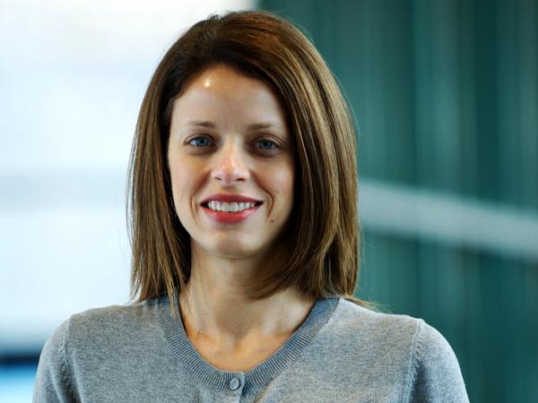Stacy Generalovich, DO, FAAP - Pediatrics, Boardman - Akron