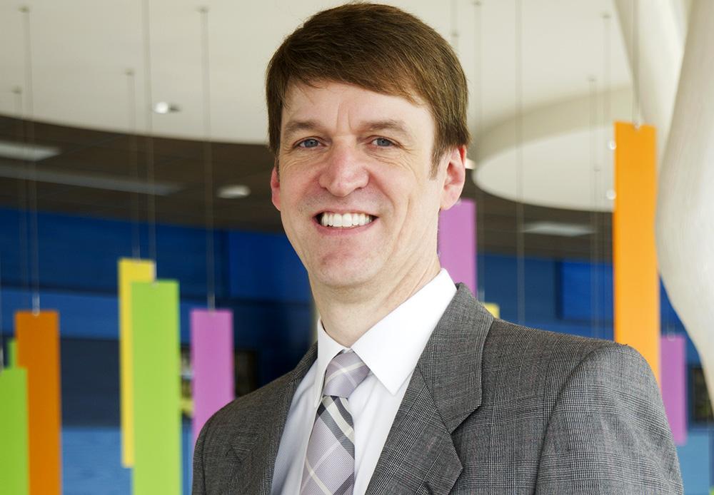 John Lane, MD, FACC