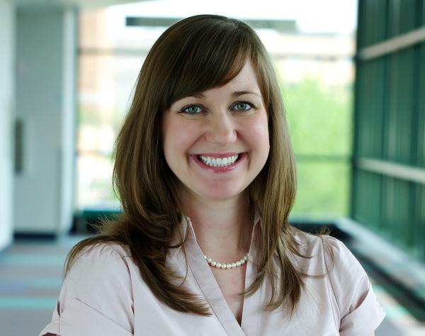 Erin Donley, MD, FAAP - Pediatrics, Austintown - Akron Children's