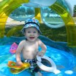 jordan-in-pool
