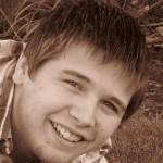 Tyler Froats