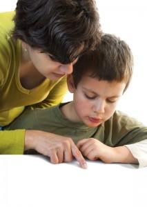 Top 10 homework tips to help your kids succeed