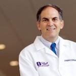 Dr. Joe Congeni