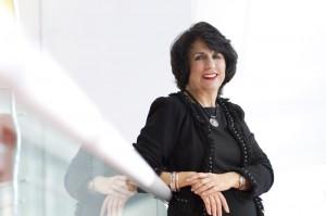 Georgette Constantinou, PhD