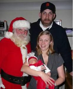 Christmas-2011-with-Santa