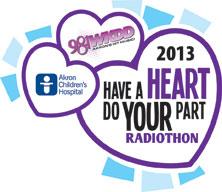 Radiothon_Logo2013