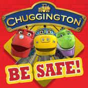 chuggington-app