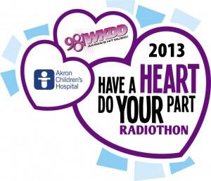 radiothon-logo,-web