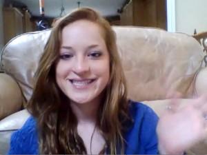 Kelsey Bingham