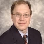 Dr. Stephen Crane