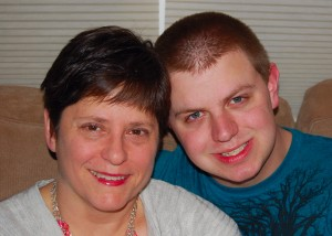 Young adults with autism face challenges in adult world