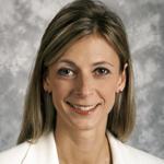 Dr. Nancy Wasserbauer
