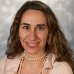 Dr. Sumru Bilge-Johnson