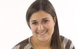 Giant Eagle spotlight: Leukemia no longer keeps this Kent State student down