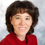 Dr. Nicole Swain