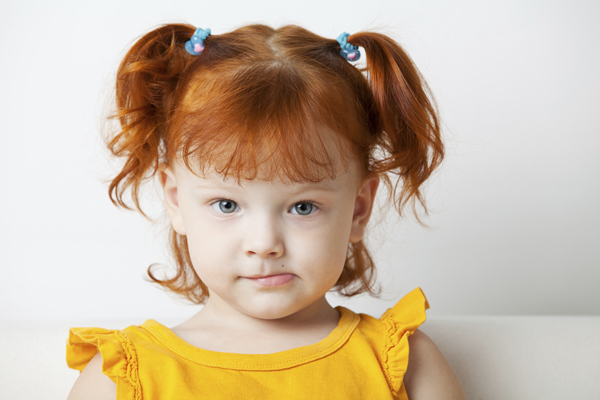 red-hair-girl-child-pig-tails
