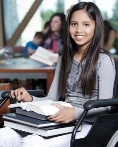 teen-girl-in-wheelchair