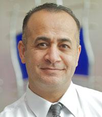 Abedullah Alnadi