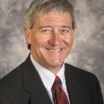 Dr. John Bober