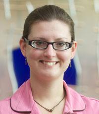 Elizabeth (Liz) Scheiner