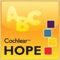HOPE_app