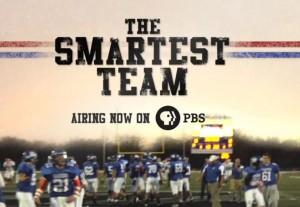 smartest-team