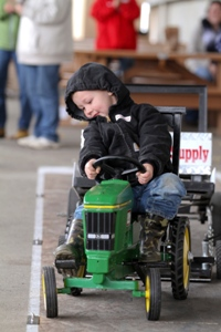 tractor pulls_1-web