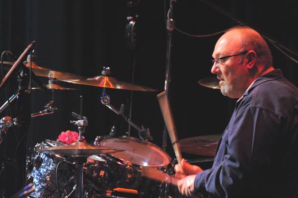 Harry Ostapowicz