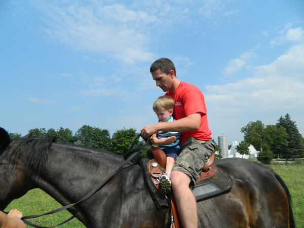 jordan-randy-on-horseback