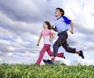 Akron Children's receives $225,413 from Kohl's for fitness programming