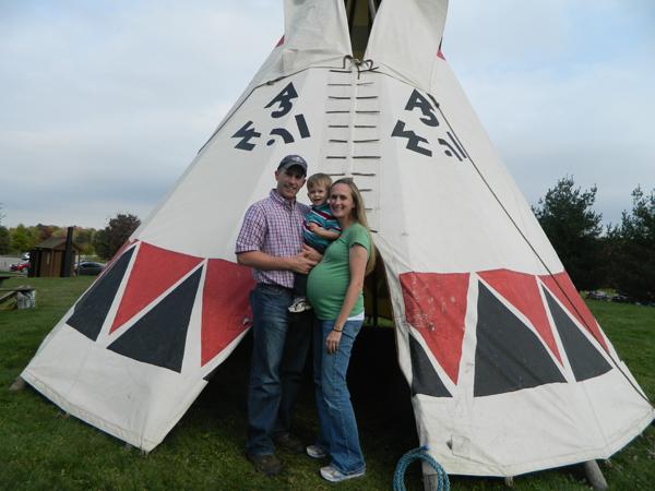 pollock-family-teepee