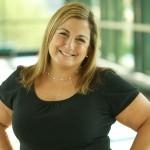 Dr. Sarah Adams