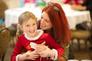Tis the season for the ACBC Holiday Party (Photo gallery)