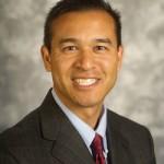Dr. David Chand