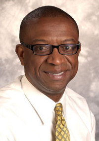 Dr.-Michael-Forbes