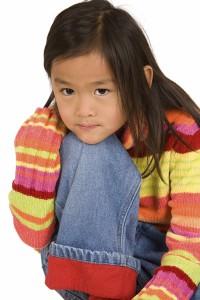asian-schoolage-girl