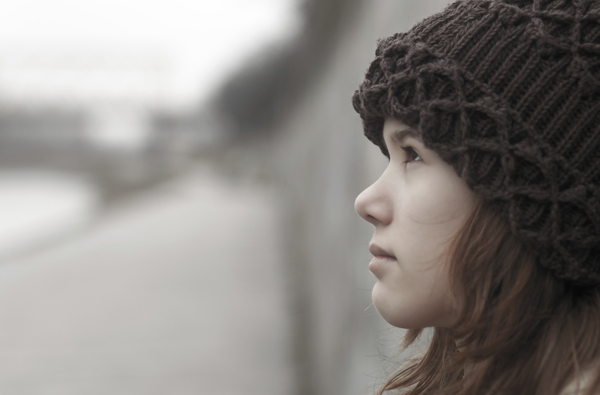 SAD symptoms, also called the winter blues, are very similar to other signs of depression.