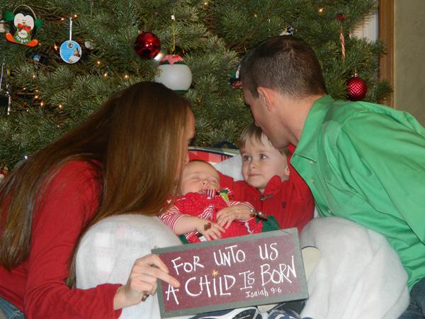 pollocks-christmas-tree
