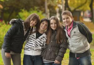 Top 10 ways to handle your child's type 2 diabetes