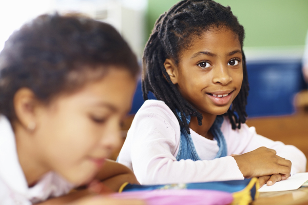 Asthma is the No.-1 cause of school absenteeism.