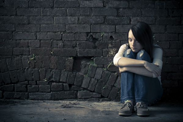 More than 1,000 children are trafficked every year in the sex trade, and more than 3,000 Ohio youth are at risk of becoming victims of human trafficking.