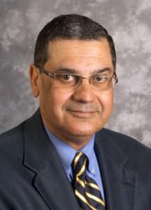 Dr. Rajeev Kishore