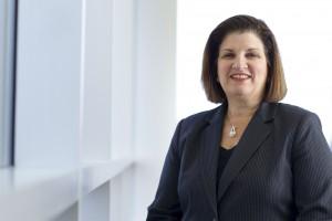 Dr. Elena Rossi