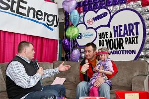 Akron Children's Hospital named one of Akron's best