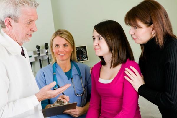 menstrual-visit-doctor