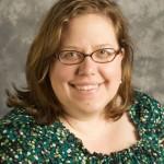 Dr. Carrie Bohenick